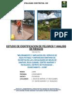 ESTUDIO_DE_IDENTIFICACION_DE_PELIGROS_Y_ANALISIS_DE_RIESGOS 2.docx