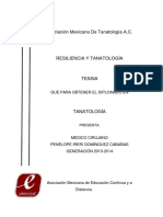 276 resiliencia y duelo-Tesis-tanatologia