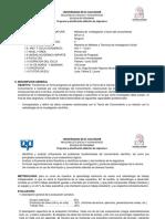 Planificación didáctica Teoría del conocimiento.pdf