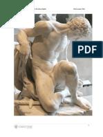 Apuntes_Anatomia_Artistica_para_Escultura_Digital