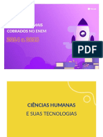 E-book – Assuntos Mais Cobrados