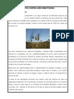 DELITOS CONTRA AVES INSECTÍVORAS.docx