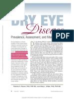 4 https:::journals.lww.com:homehealthcarenurseonline:Fulltext:2018:03000:Dry_Eye_Disease__Prevalence,_Assessment,_and.3.aspx#pdf-link