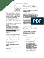 Concepto+de+Física-prefisica.docx