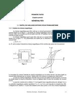 chap1-Généralités-1.pdf
