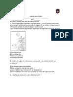 Guía de Aprendizaje 5 ccias.doc