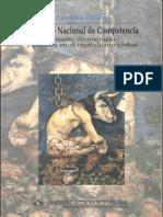 Lectura 08 J Hirsch.pdf