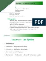 bi102-lipides