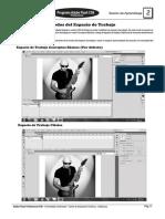Sesion-2.pdf