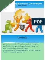 Tema 4- Primer encuentro (3).pptx