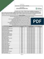 20-01-locaisdeprova.pdf
