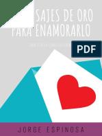 5641674_15680628056617_mensajes_de_oro_para_enamorarlo.pdf