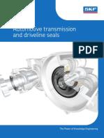 0901d19680357a1c-Automotive-transmission-and-driveline-seals---14925-EN
