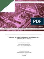2016-Valenzuela-Evolución-histórica-del-complejo-CRAV-en-Penco