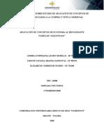 Informe de conceptos economia.docx