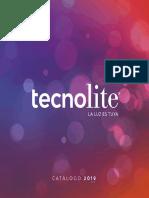 tecnolite-web.pdf