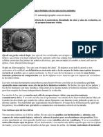 ARTICULO DE DIVULGACION CIENTIFICA CS NATURALES 2
