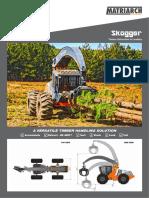 1377-Spec22750419 Skogger(web)