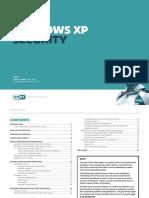 WindowsXP_Security