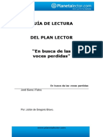 guia_plan_busca_de_las_voces