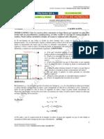 EXAMEN FINAL DE FÍSICA 1 (OPCIÓN 2 RESUELTO)
