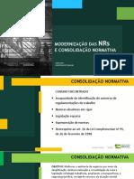 Modernizacao.pdf