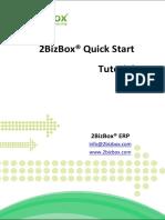2bizbox-quick-start-tutorial-v3.0.0