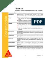 membrana-impermeabilizacion-techos-verdes-sarnafil-g476-12