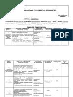 2018-2 Sección 1 PLAN DE EVALUACION ARTE Y CULTURA VENEZOLANA.pdf