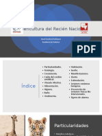 Puericultura del Recién Nacido.pptx