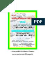 Bicentenário de Santa Bárbara - 1.pdf