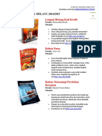 vdokumen.net_ebook-bahasa-melayu.pdf