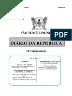 Decreto-Lei-21.2015-Suspensão-taxa-contributiva