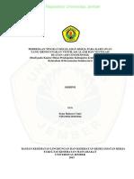 Erna Rahayu Utari - 092110101104.pdf