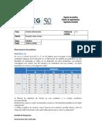 Formato reporte 13.docx