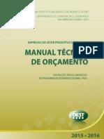 150626_Manual_tecnico_Orcamento.pdf