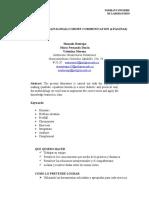 laboratorio ecuaciones cuadraticas.docx