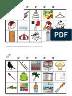 Lotos_-R inversa_2.pdf