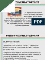 Parte 1 Empresa Televisiva.ppt