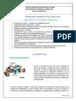 Guia Auditoria.docx