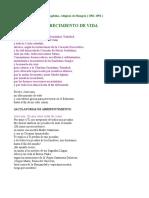 Ofrecimientodevida.pdf