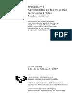 Diseno_Grafico_3o_Grado_de_Publicidad_y.pdf
