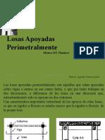 cdocumentsandsettingspropietariomisdocumentoslosasperimetrales-1-090702221325-phpapp01