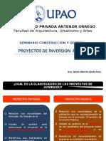 02-MODULO-1-ASP.-GENERALES.pptx