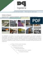00 Brochure DQ General.pdf