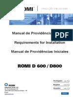 T05521F - D600 D800 V2-0.pdf