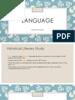 language_intro_terms_3U8.pptx.pdf