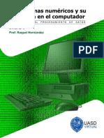 und3_sistemas_numericos_lectura.pdf