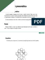 PNEUM_HIDRA_Aprendiz