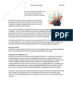 The_Learner_Portfolio